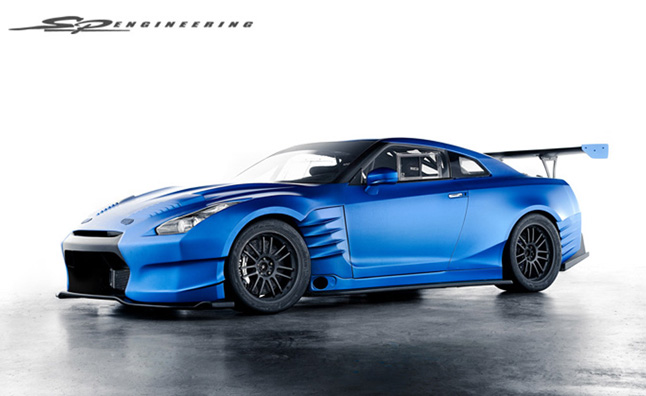 bensopra-nissan-gt-r-from-fast-and-the-furious-6