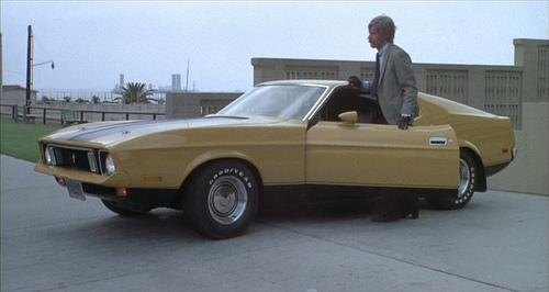 31 Greatest Chase Cars in Movie History